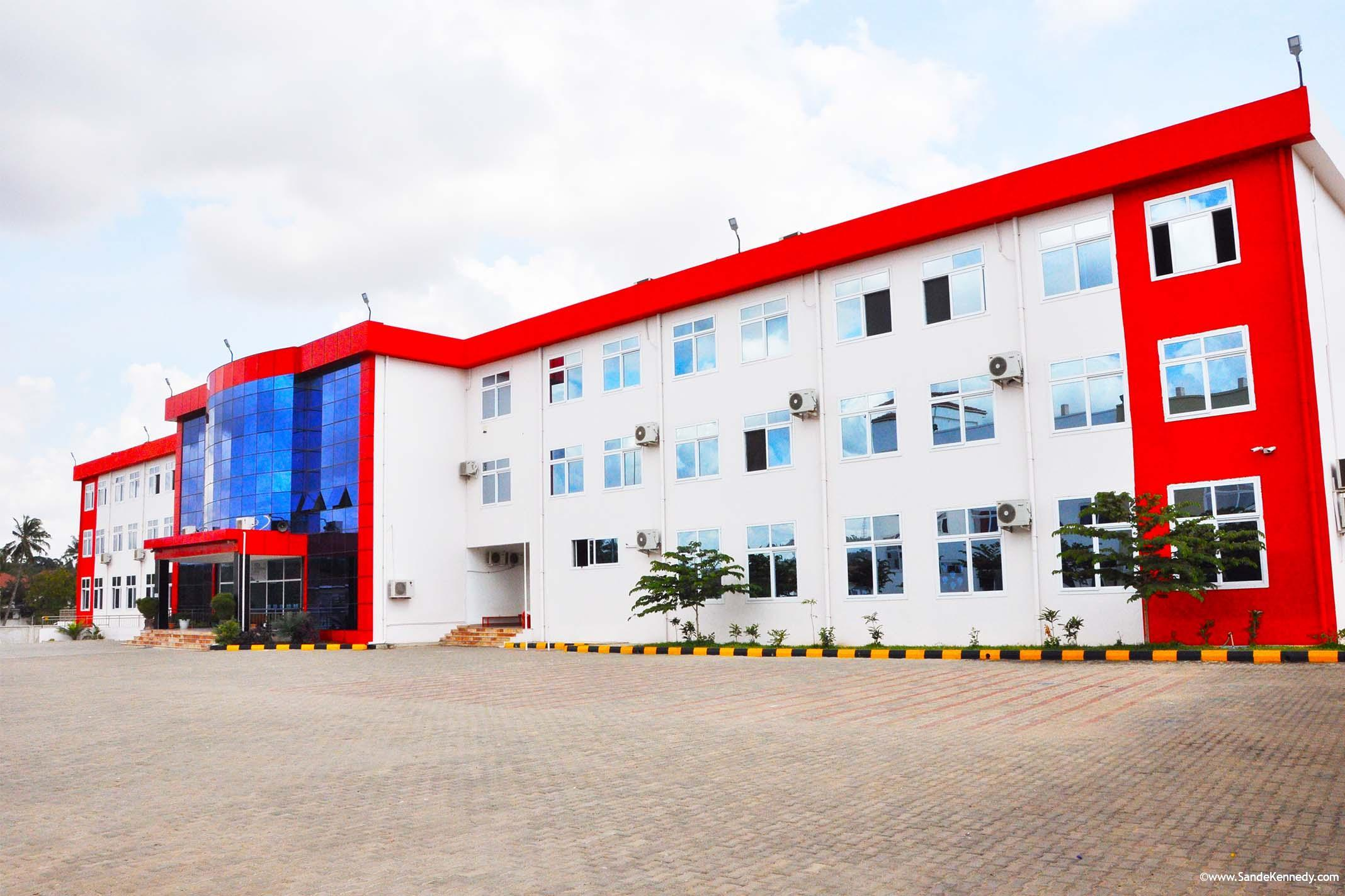 10 Most Expensive Secondary Schools in Tanzania 2021